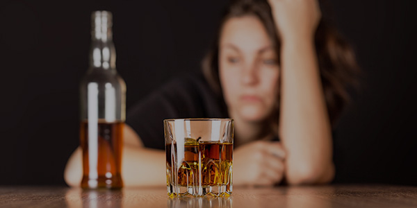 Sobriety alcohol treatment