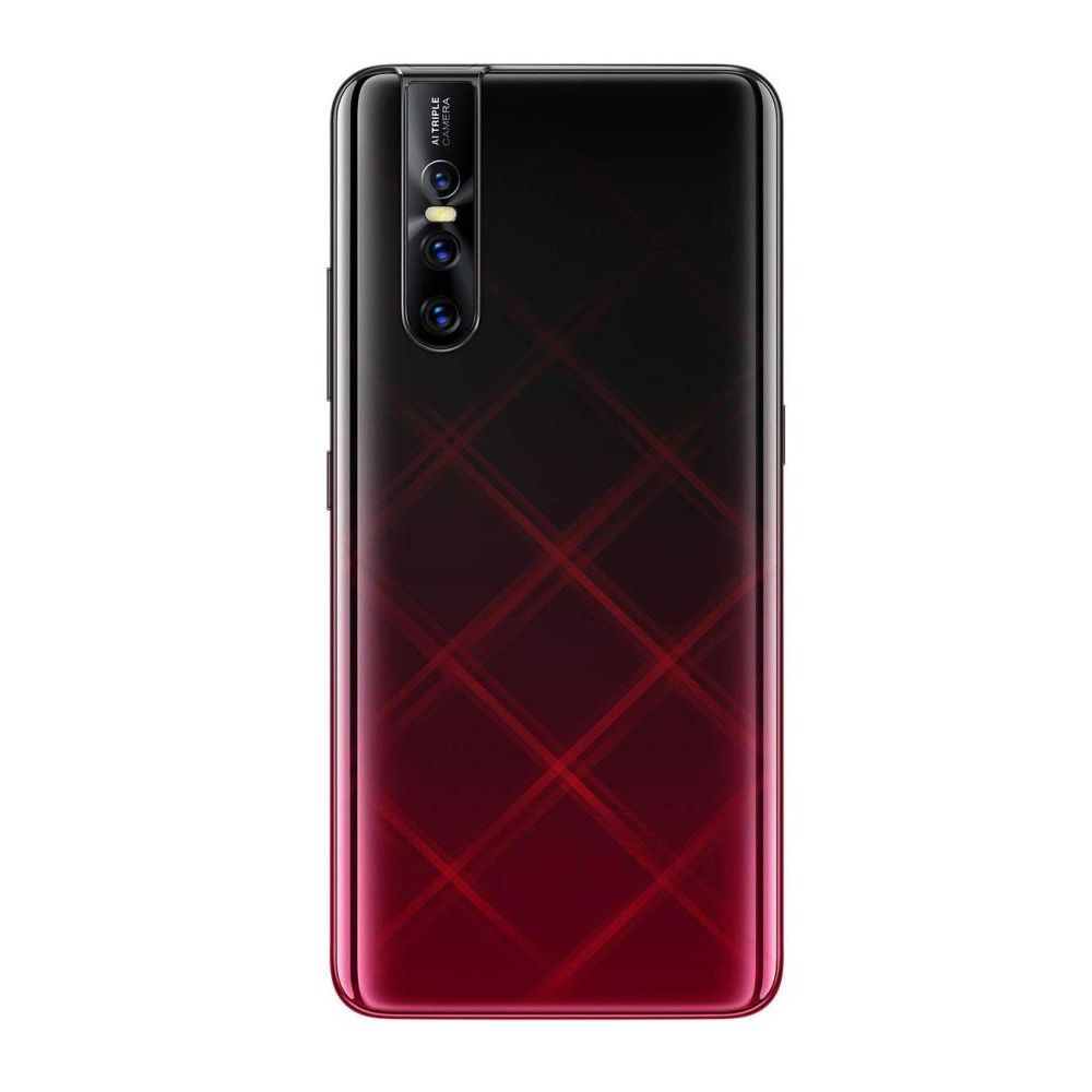 buying vivo v15 pro