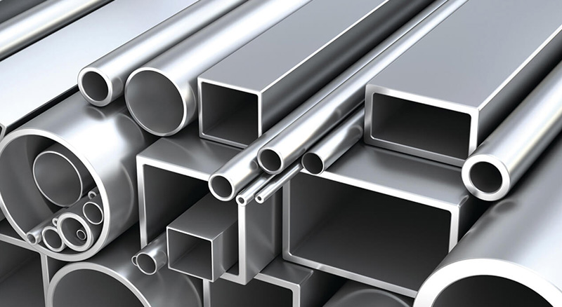 About Aluminium Extrusion And Its Advantages.